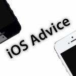 iosadvice-iphone5-642x361