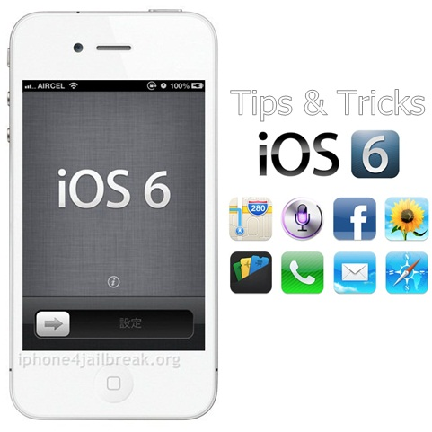 Iphone 5 C Tips And Tricks