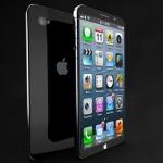 iphone6_concept131