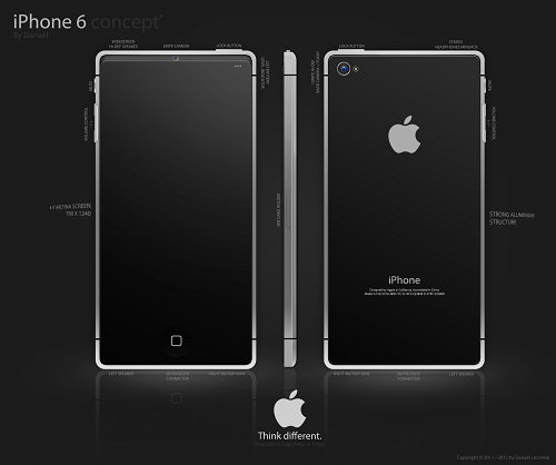 iphone_6_concept_by_jdanael-d4effak1