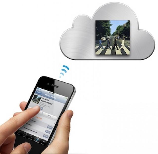 iphone_icloud_abbey_road-e1317215145823