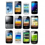 latest_samsung_galaxy_smartphone