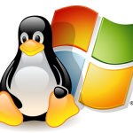 linux-windows-hosting