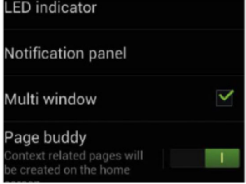 multitask1 How To Enable Multitask With Multi Window Feature In Your Samsung Galaxy S3 And Samsung Galaxy Note 2