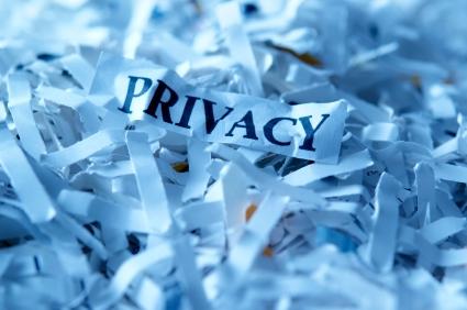 privacy_shredded_paper