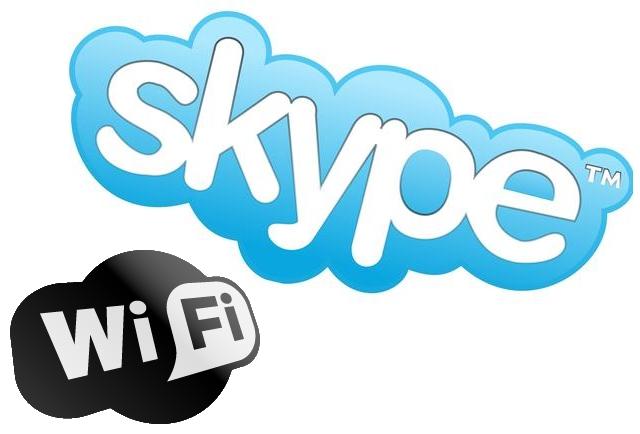 skype-wifi_92159