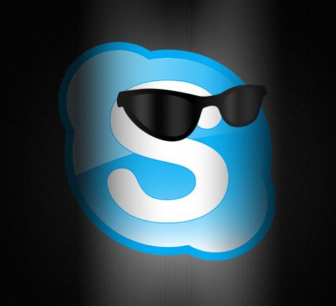 skype Features that Any Skype Power User Must Know About