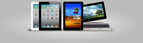 top10tablets header1 Best Tablets Launched in 2011