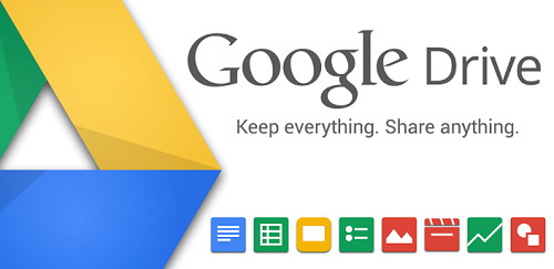 unnamed How To Use Google Drive To Store Your Files In The Cloud