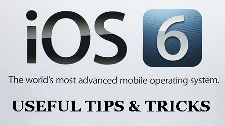 useful-iPhone-iOS6-tips-and-tricks