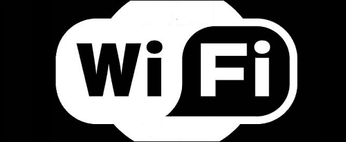 wireless priority How To Change Priority For Wireless Networks In Windows 8