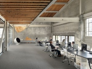 Future of Digital office