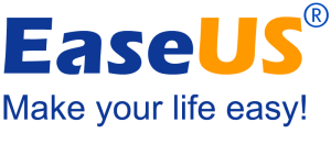 EASEUS Free Data Recovery Software