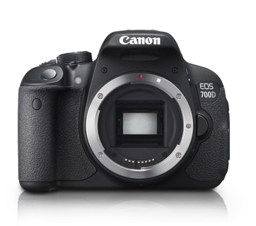 Canon-700D-new-range-recently-lunched-digital-cameras