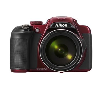 Nikon-Coolpix-P600-new-range-recently-lunched-digital-cameras