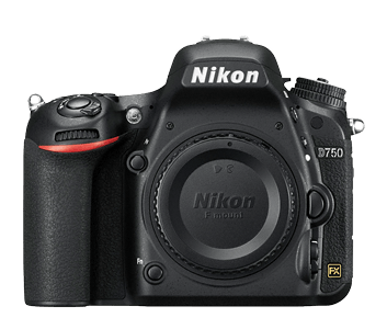 Nikon-D750-DSLR-new-range-recently-lunched-digital-cameras
