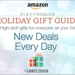 amazon-coupon-codes-Festive-season-Amazing-deals-Gadgets-Electronics
