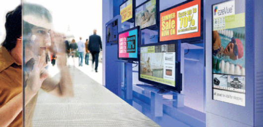 what-to-do-and-what-not-to-do-the-digital-signage-content-edition