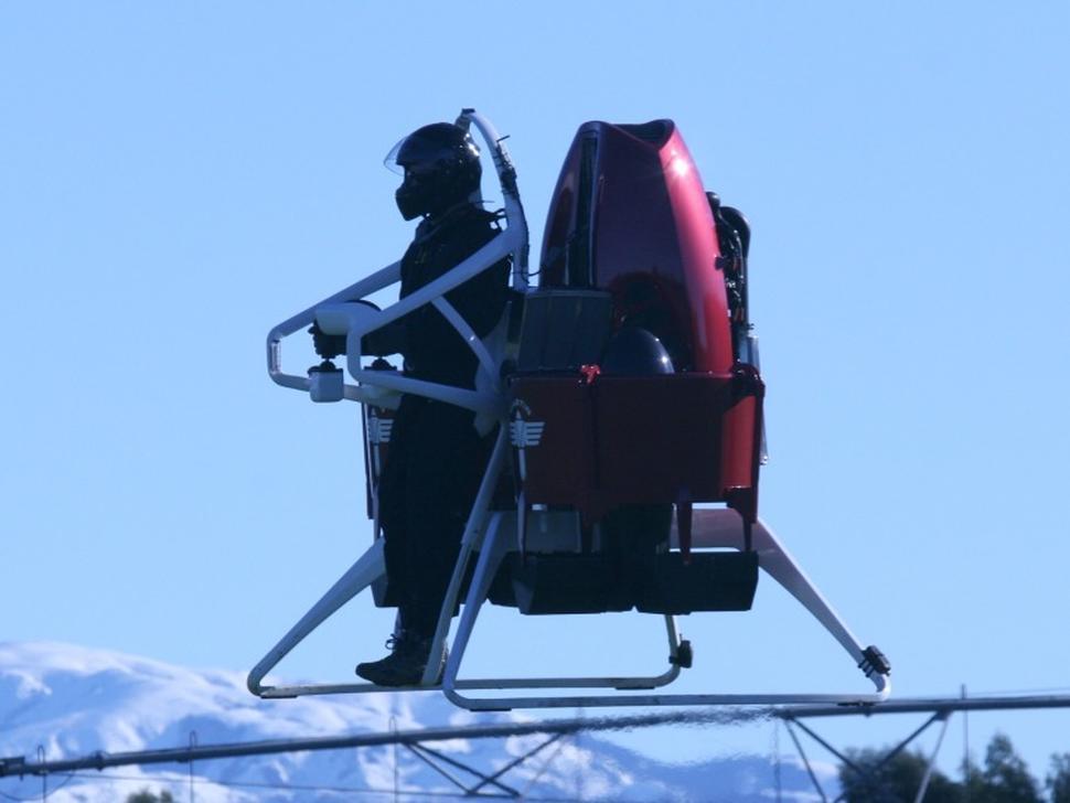 martin-jetpackflight