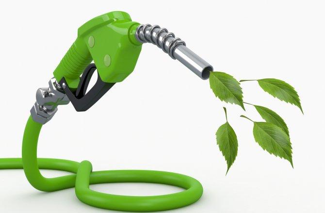 top-10-biofuel-670-1